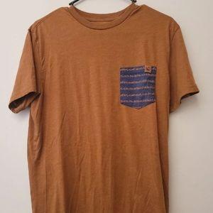 Tentree Short Sleeve